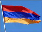 f-armenia