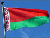 Оформление визы в Китай для белорусов