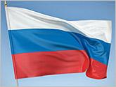 f-russia