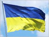 Оформление визы в Китай для украинцев